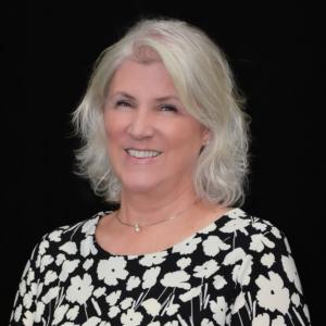 Cheryl Gillen, Treasurer