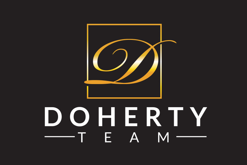 Doherty Team