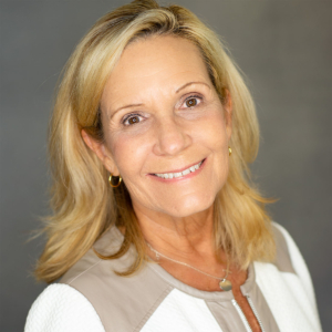 Deb Doherty - CEO and Chair