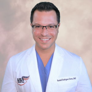 Dr. RT Torres – Member