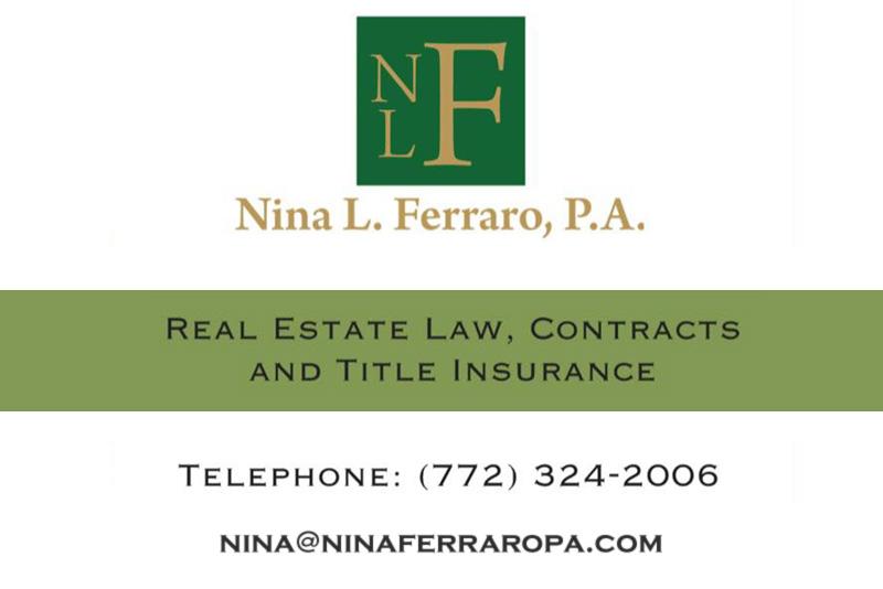 Nina L Ferraro PA